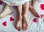 Ez a három csillagjegy a legvadabb szerető - Te köztük vagy?