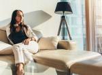 5 pszichológiai csel, hogy magabiztosabbnak tűnj - Így mindenkit leveszel a lábáról