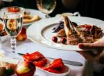 Elindult az asztalfoglalás az Országos Étterem Hétre