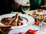 Zseniális, ahogyan ez az étterem kezeli a koronavírus-helyzetet