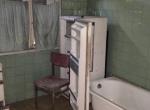 Ágyon alvó tulaj, szék a hűtőben: íme, a világ legrosszabb ingatlanos fotói