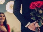 Pszichológusok és válóperes ügyvédek szerint ezt a 10 kérdést tedd fel az első randin