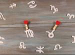 Hétvégi szerelmi horoszkóp: új kapcsolatok vannak kibontakozóban