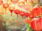 Kezdődik a kínai holdújév: bőséget, szerencsét és gazdagságot hozhat