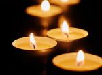 Tragédia: 42 évesen elhunyt a magyar zenész