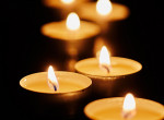 Gyász: meghalt A sebhelyesarcú bérgyilkosa, Geno Silva