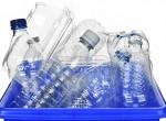 Nagyszerű újítás: Műanyagpalackokért vásárolhatnak metrójegyet az utasok