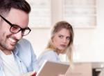 5 ordító jel, hogy megcsal a párod: ezek a legrafináltabb praktikák