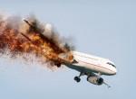 A 7 leghátborzongatóbb légikatasztrófa - Máig nincs rájuk magyarázat