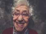 Elképesztő, hogy mit csinált 100 éves korában - Szerinte ez a hosszú élet titka
