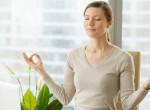 10 mindennapi szokás, amiről nem is gondolnánk, hogy árt az egészségünknek
