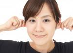 Ez történik a testeddel, ha minden nap megnyomkodod a füleidet