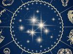 Napi horoszkóp: A Szűz fogja vissza a költekezéseit - 2020.10.09.