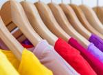 Milyen színű ruhából van a legtöbb a szekrényedben? Személyiségedről árulkodik