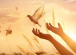Előző életeink lenyomatát a testünkön viseljük - Neked mi a karmikus jeled?