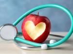 3 napos szívdiéta, amitől fogysz és közben gyógyulsz is