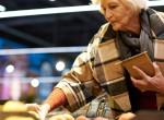 Eltörlik az idősek vásárlási idősávját