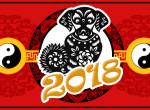 2018-as kínai horoszkóp: drasztikus változások jöhetnek a Kutya évében