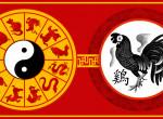 Szeptember a Kakas hónapja, támadnak a vírusok a kínai asztrológia szerint is?