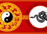 A Fém-Kígyó lazábbra engedi a korlátokat – mit hoz a május a kínai asztrológia szerint?