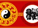 Augusztus a Fa-Majom hónapja, ne feszítsük túl a húrt a kínai asztrológia szerint