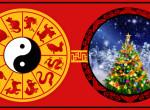 Ettől lesz különleges a karácsony 3 napja a kínai asztrológia szerint