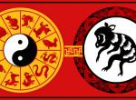 Nem lesz könnyű az augusztus a kínai asztrológia szerint