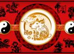Február 4-én kezdődik Föld-Disznó éve – A kínai asztrológia szerint sok változást hoz az új év