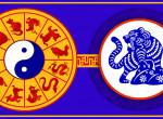 A kínai új év első hónapja a Tűz-Tigris lesz – beindulnak az energiák!