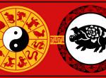 Kifejezetten sikeres novembert ígér a kínai asztrológia