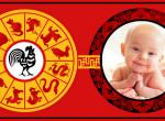 Különlegesek és intelligensek a Kakas évében született gyerekek