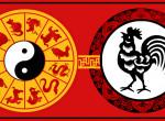Ezt ígéri szeptemberre a kínai asztrológia - Íme, a részletes előrejelzés