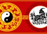 Július a Víz-Kecske hónapja, dackorszak újratöltve: meg kell tanulnunk nemet mondani a kínai asztrológia szerint