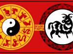 Júliusi előrejelzés: a kínai asztrológia azt ígéri, lenyugszanak a kedélyek