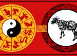 Kínai asztrológia: Erre számíthatunk júliusban, Föld-Kecske hónapjában!