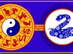 Május a Kígyó hónapja a kínai asztrológia szerint – Lassan, de biztosan indulnak meg ügyeink