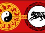 A kínai asztrológia szerint legyőzhetetlen leszel októberben