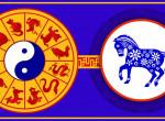 Június a Ló hónapja a kínai asztrológiában: Elképesztő energiák szabadulnak fel