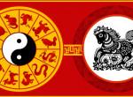 Június a Víz-Ló hónapja, próbára teszi kapcsolatainkat a kínai asztrológia szerint