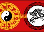 Kínai asztrológia: Erre számíthatunk augusztusban, a Fém-Majom hónapjában