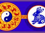 Március a Nyúl hónapja a kínai asztrológia szerint – de vajon jót fog hozni?