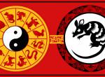 Kínai asztrológia: meglepetéseket tartogat a december