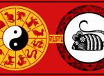 Decemberi kínai horoszkóp: zűrt hoz a Patkány hava
