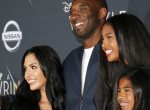 Újabb részletek derültek ki Kobe Bryant haláláról