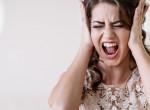 Minden menyasszony rémálma, amit anyósa tett a nővel esküvője előtt