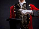 Lerántjuk a leplet a híres bűvésztrükkökről - Így csinálják a nagyok