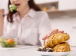 3 étel, amit jobb ha kerülsz 40 felett