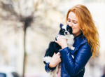 Kiderült a titok: ez a tudományos oka annak, hogy hasonlítunk a kutyánkra