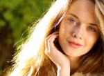 5 érdekes pszichológiai tény, amit a megjelenésed egyből elárul rólad