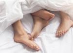 9 dolog, amit mindig csinálj meg szex előtt